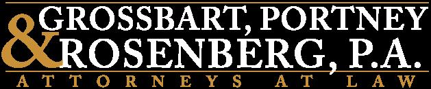 Grossbart_Logo_Reverse